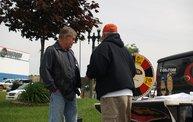 Capitol Harley-Davidson 30th Anniversary 18