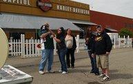 Capitol Harley-Davidson 30th Anniversary 16