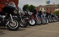 Capitol Harley-Davidson 30th Anniversary 14