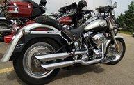 Capitol Harley-Davidson 30th Anniversary 19