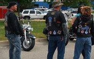 Capitol Harley-Davidson 30th Anniversary 17