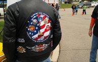 Capitol Harley-Davidson 30th Anniversary 12