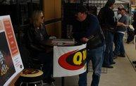Capitol Harley-Davidson 30th Anniversary 6