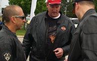 Capitol Harley-Davidson 30th Anniversary 11