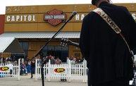 Capitol Harley-Davidson 30th Anniversary 3