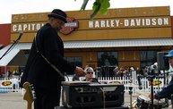 Capitol Harley-Davidson 30th Anniversary 4