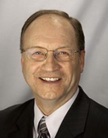 Wisconsin Agriculture Secretary Ben Brancel