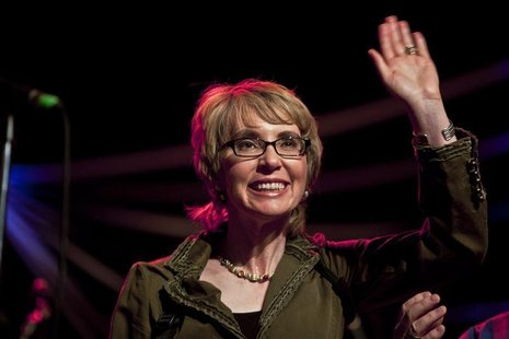 Candidates face-off in southern Arizona to fill Giffords' seat ...