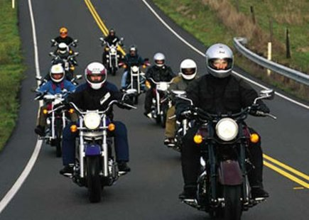 motorcycle helmet law debate essay Besides, the argument on safety and medical costs is one that proves   motorcycle helmet laws are an unwarranted exception to our normal,.