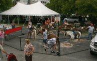 Sheboygan Harborfest 2012 21