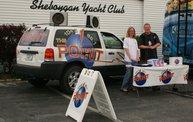 Sheboygan Harborfest 2012 27