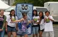 Sheboygan Harborfest 2012 24