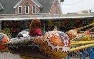 Sheboygan Harborfest 2012 26