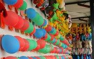 Sheboygan Harborfest 2012 16
