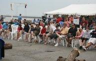 Sheboygan Harborfest 2012 2