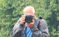 Sheboygan Harborfest 2012 13