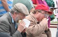 Sheboygan Harborfest 2012 28