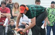 Sheboygan Harborfest 2012 8