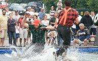 Sheboygan Harborfest 2012 22