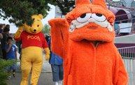 Sheboygan Harborfest 2012 10