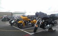 2012 Harley's Heroes 4