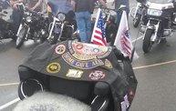 2012 Harley's Heroes 1