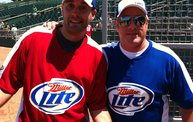 Miller Lite Field of Dreams 23