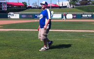 Miller Lite Field of Dreams 7