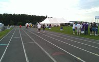 Relay for Life Wausau 2012 1