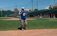Miller Lite Field of Dreams 21