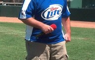 Miller Lite Field of Dreams 26