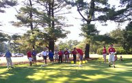 TSC Golf Outing/Skills Challenge 1