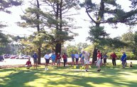 TSC Golf Outing/Skills Challenge 9