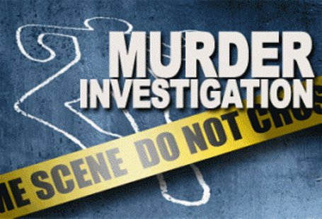 Murder investigation graphic (properly sized)