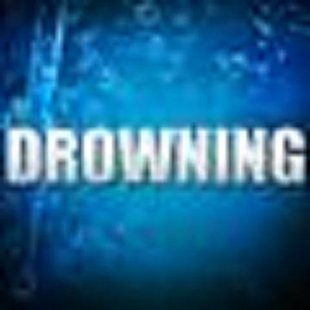 She is the third drowning victim in west Michigan this week, as the warmer than normal weather has taken a toll.