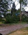 Storm Damage 2012 9