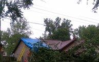 Storm Damage 2012 7