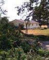 Storm Damage 2012 2