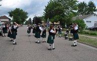 Wisconsin Rapids Cranberry Blossom Festival Parade 2012 14