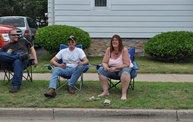 Wisconsin Rapids Cranberry Blossom Festival Parade 2012 1