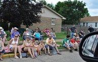 Wisconsin Rapids Cranberry Blossom Festival Parade 2012 25