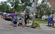 Wisconsin Rapids Cranberry Blossom Festival Parade 2012 22
