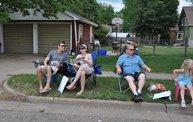 Wisconsin Rapids Cranberry Blossom Festival Parade 2012 13