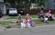 Wisconsin Rapids Cranberry Blossom Festival Parade 2012 10