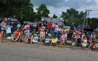 Wisconsin Rapids Cranberry Blossom Festival Parade 2012 29