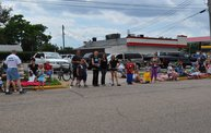 Wisconsin Rapids Cranberry Blossom Festival Parade 2012 5