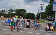 Wisconsin Rapids Cranberry Blossom Festival Parade 2012 23