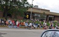 Wisconsin Rapids Cranberry Blossom Festival Parade 2012 19