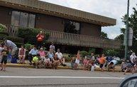 Wisconsin Rapids Cranberry Blossom Festival Parade 2012 17