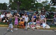 Wisconsin Rapids Cranberry Blossom Festival Parade 2012 16